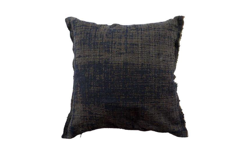 curious corners kofu vintage pillow 16
