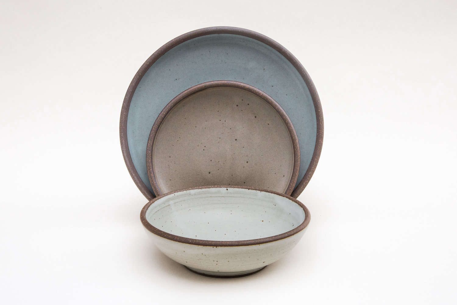 east fork pottery classic collection basic 13