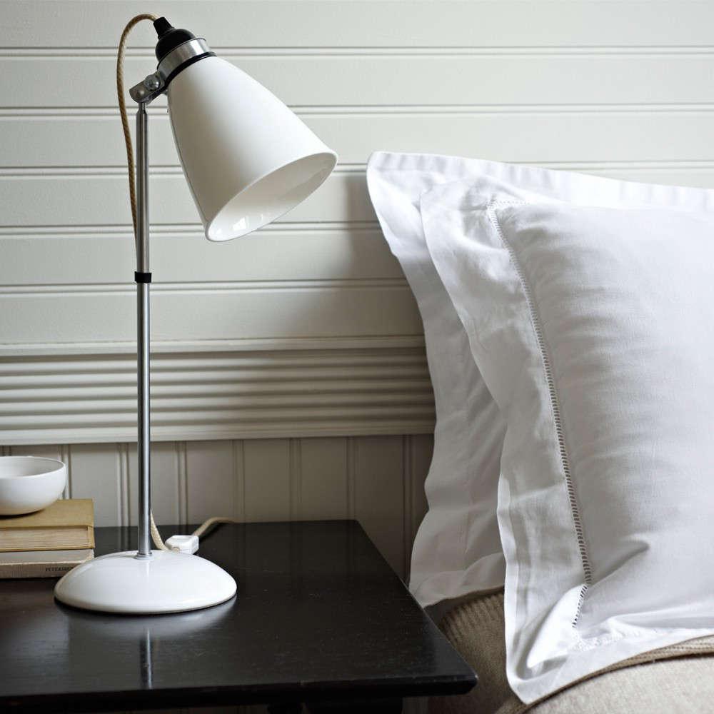 hector original btc table lamp 10