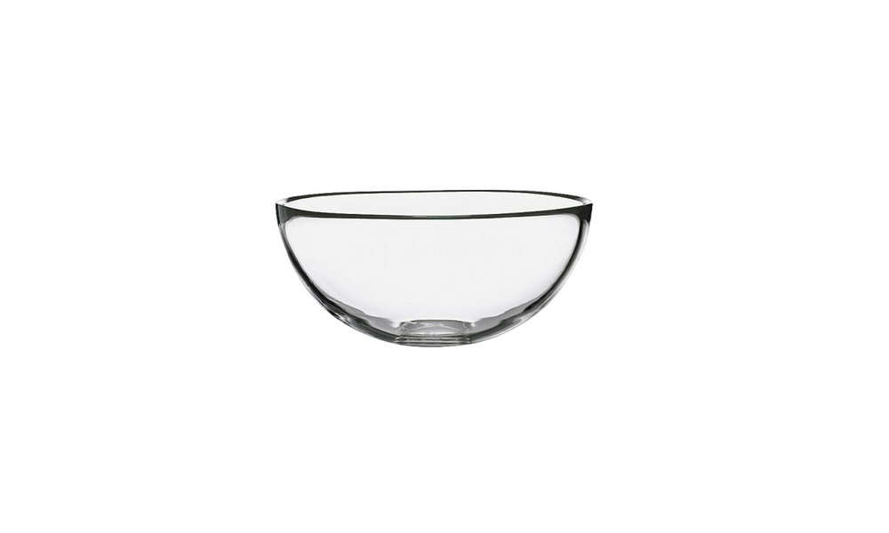 Julie recommends the Blanda serving bowl: &#8