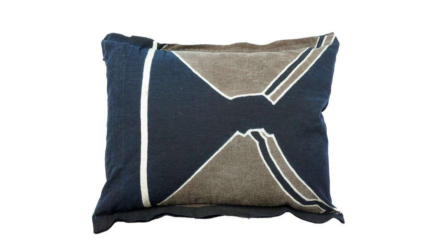 kofu curious corners katazome pillow 10