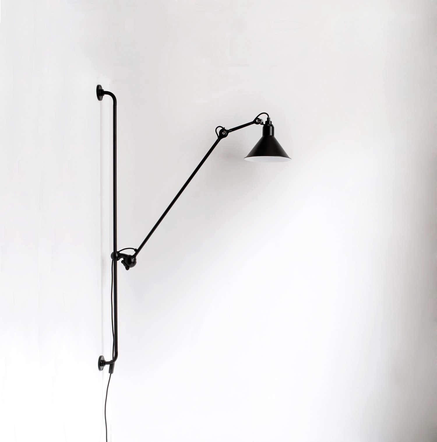 lampe gras wall lamp remodelista 2 10