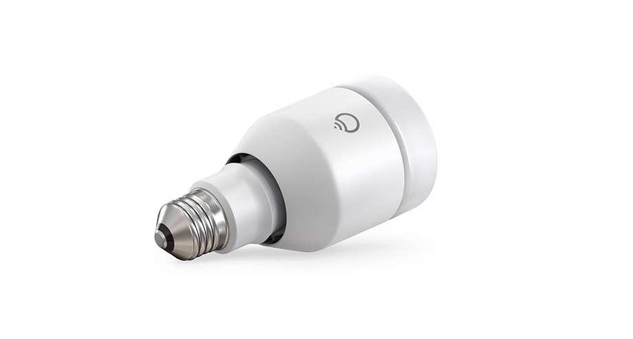 lifx-smart-led-light-bulb