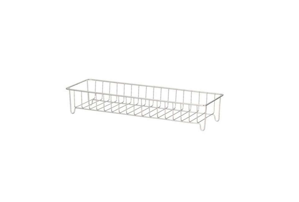 muji stainless steel bottle rack 26