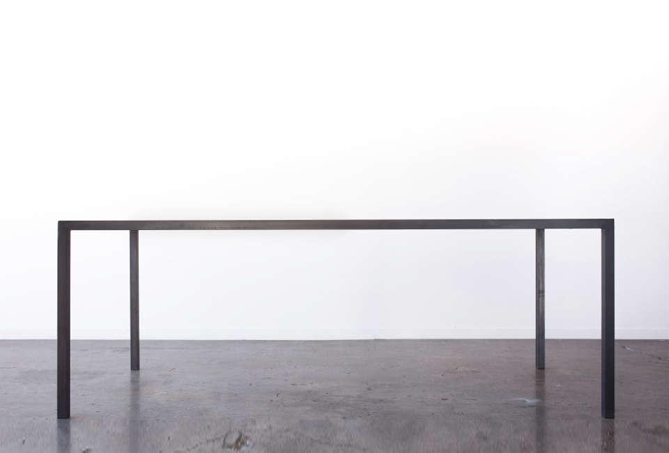 ohio design noi dining table 18