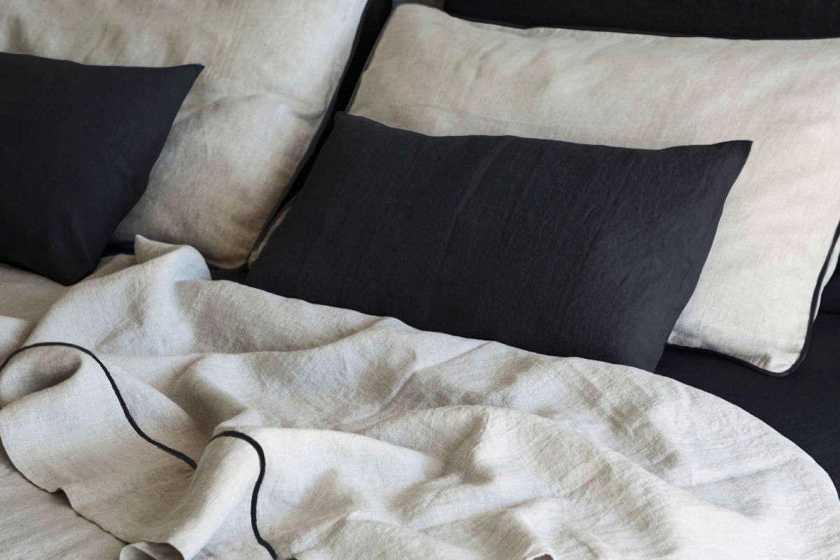 once-milano-piping-sheets