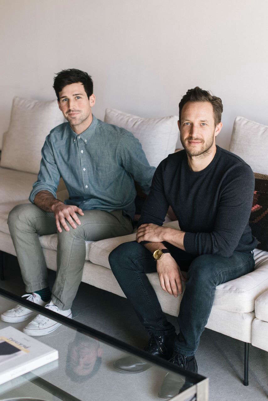 riley-rea-alex-segal-croft-house-founders