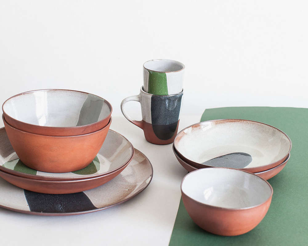 silvia k ceramics 23