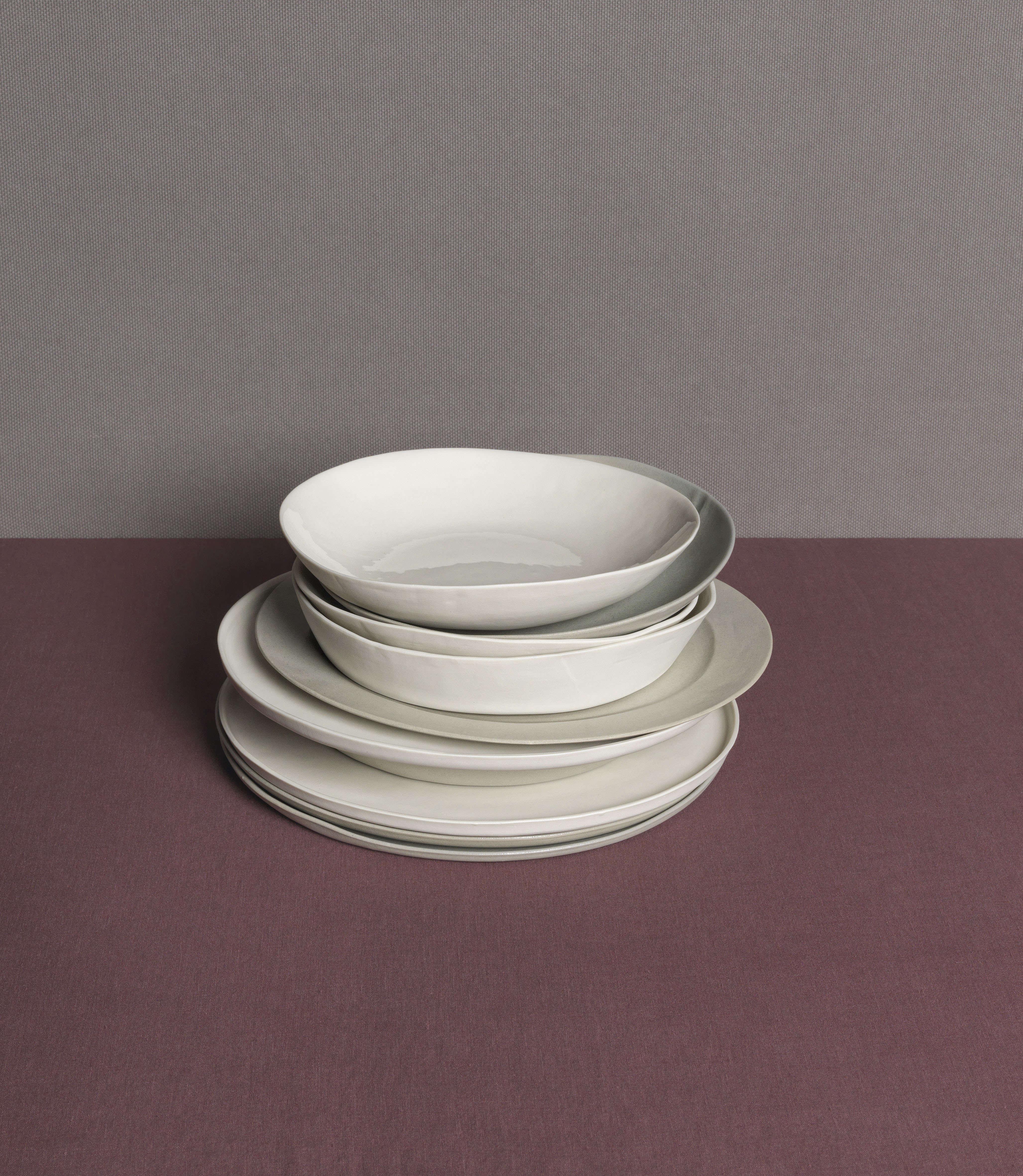 society limonta ceramics 12