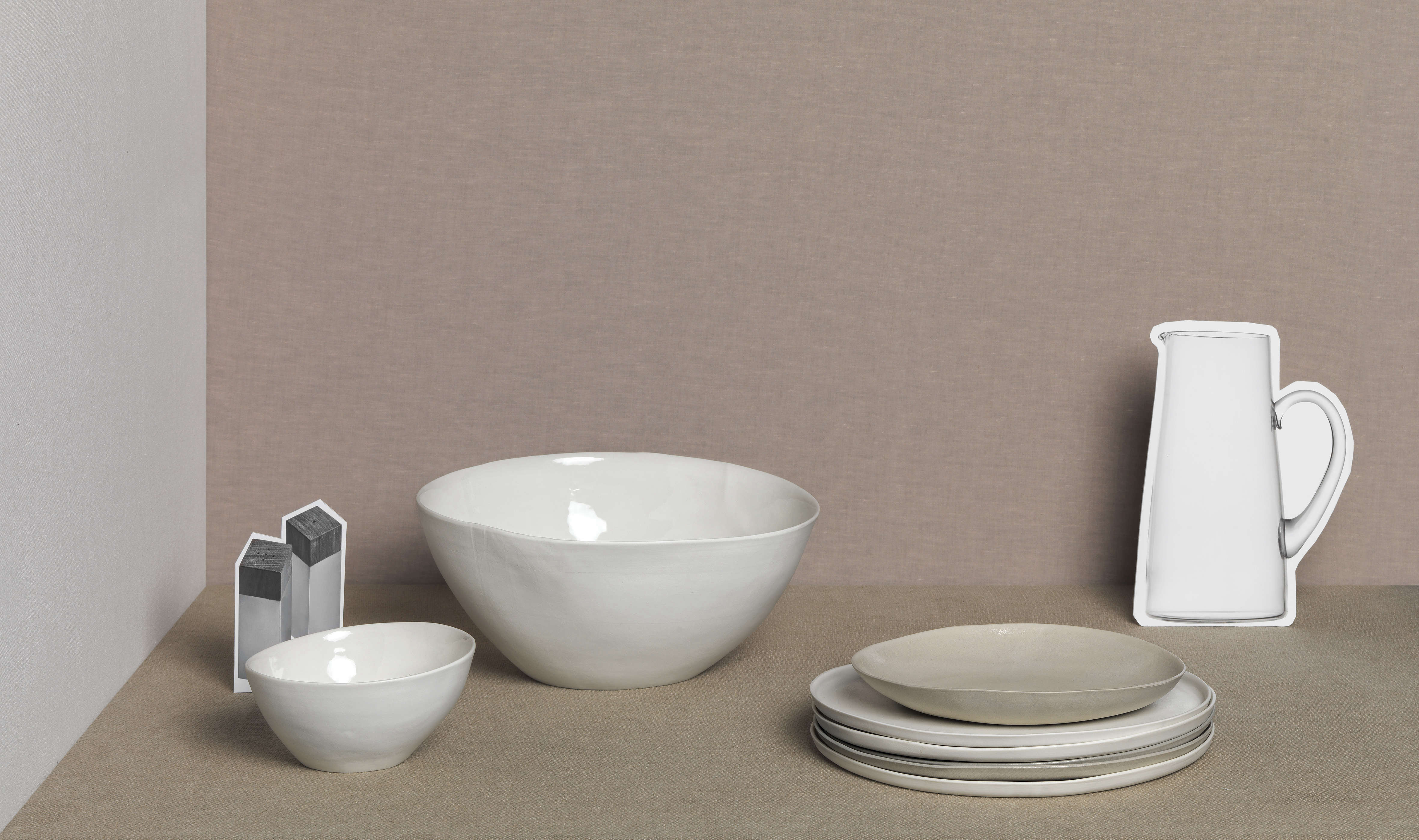 society limonta ceramics 13