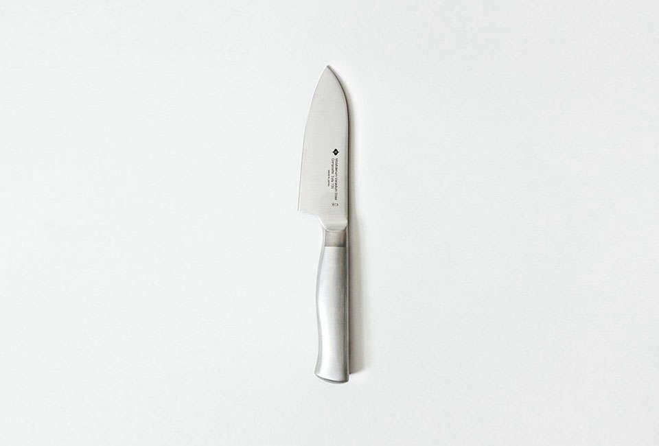 sori yanagi stainless steel chef's knife 14