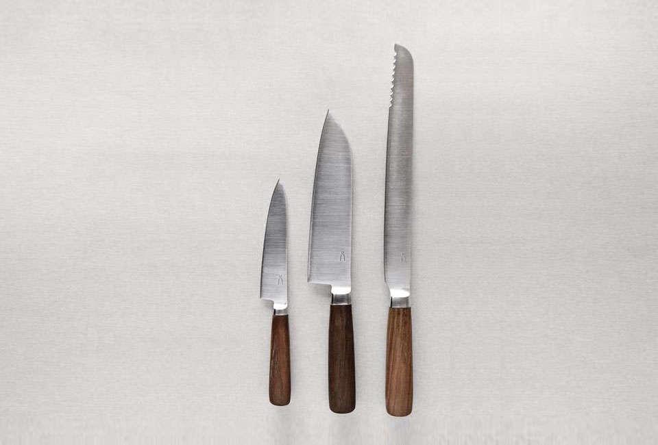 tadafusa chef's knives at analogue life 11