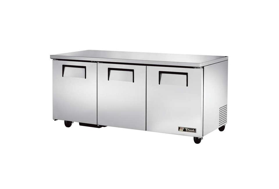 true undercounter refrigerator 22