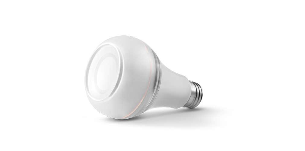 Remodeling 101 Smart Light Bulbs twist smart light bulb