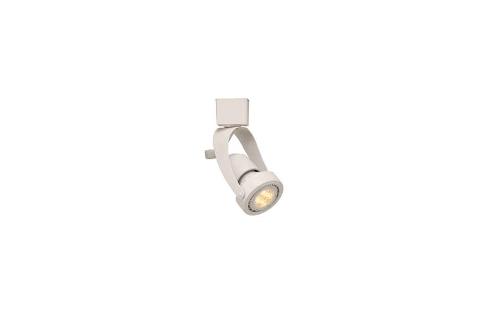 wac lighting 104led line voltage track head 13
