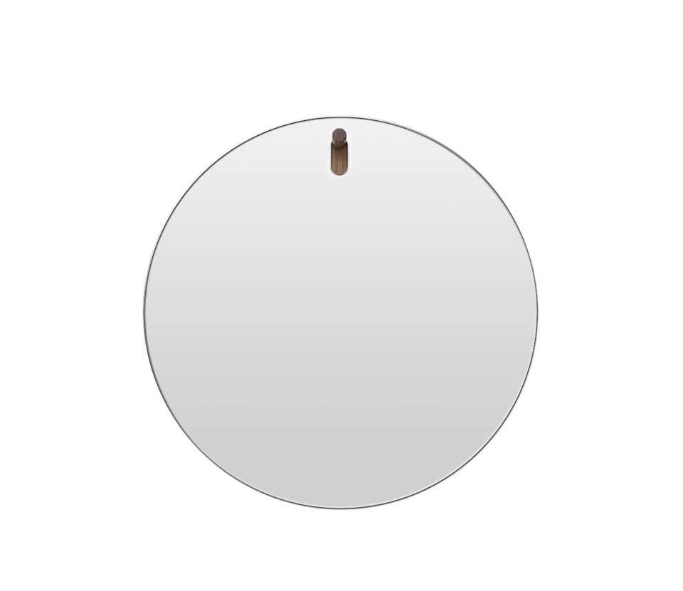 Hang-1-Round-Mirror-by-Bludot
