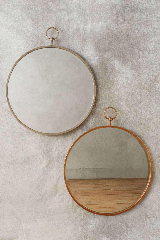 Hoop-Mirror-Anthropologie