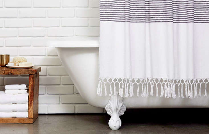 just in time for spring: luxury bedding and homewares brand parachute has expan 10