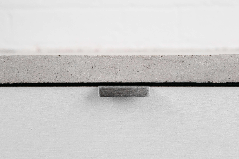 ikea metal tab kitchen drawer pulls 17