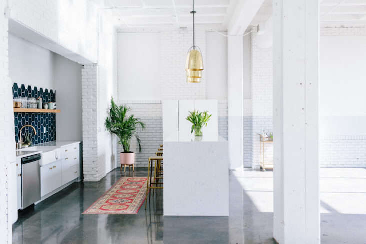 wit&delight studio125 @2ndtruth remodelista current obsessions 11