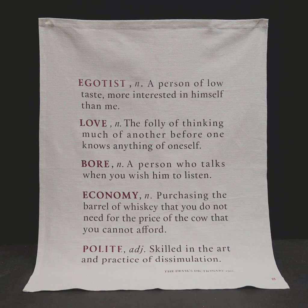beggars-velvet-tea-towel