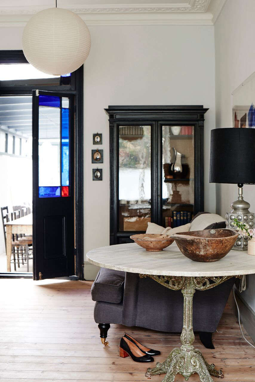 cassandra ellis peckham armoire 13