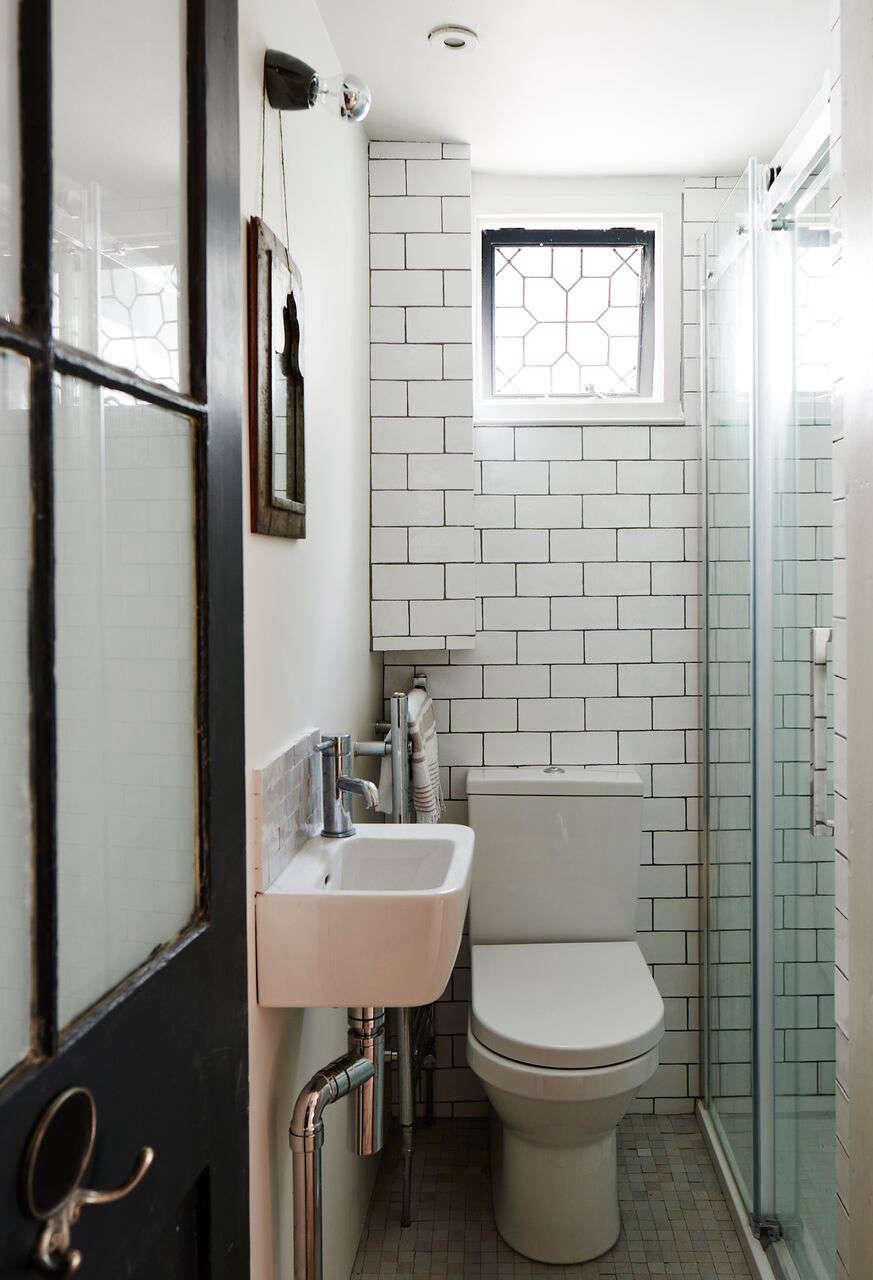 cassandra ellis peckham bathroom 2 23