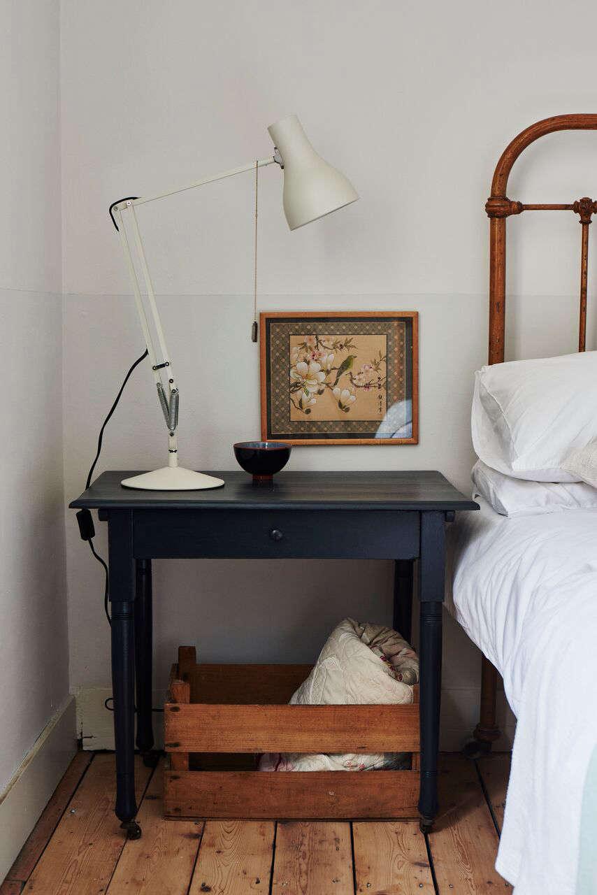 cassandra ellis peckham bedroom 4 25
