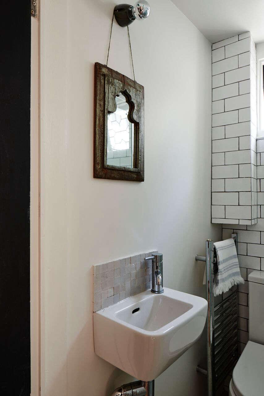 cassandra ellis peckham house bathroom 22