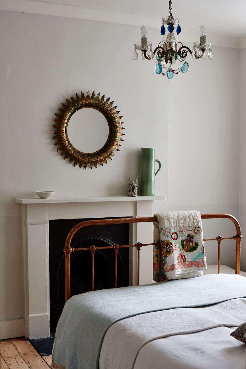 cassandra ellis peckham house bedroom 2 24