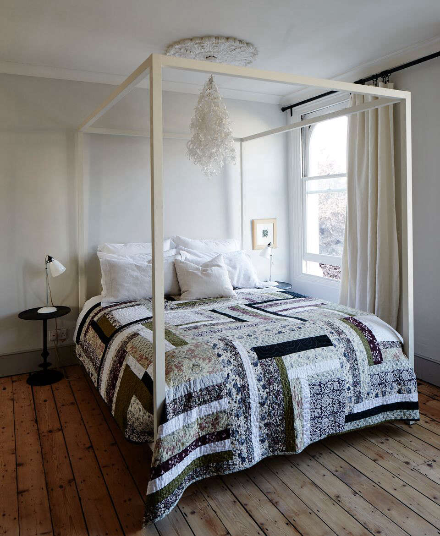 cassandra ellis peckham house bedroom 21