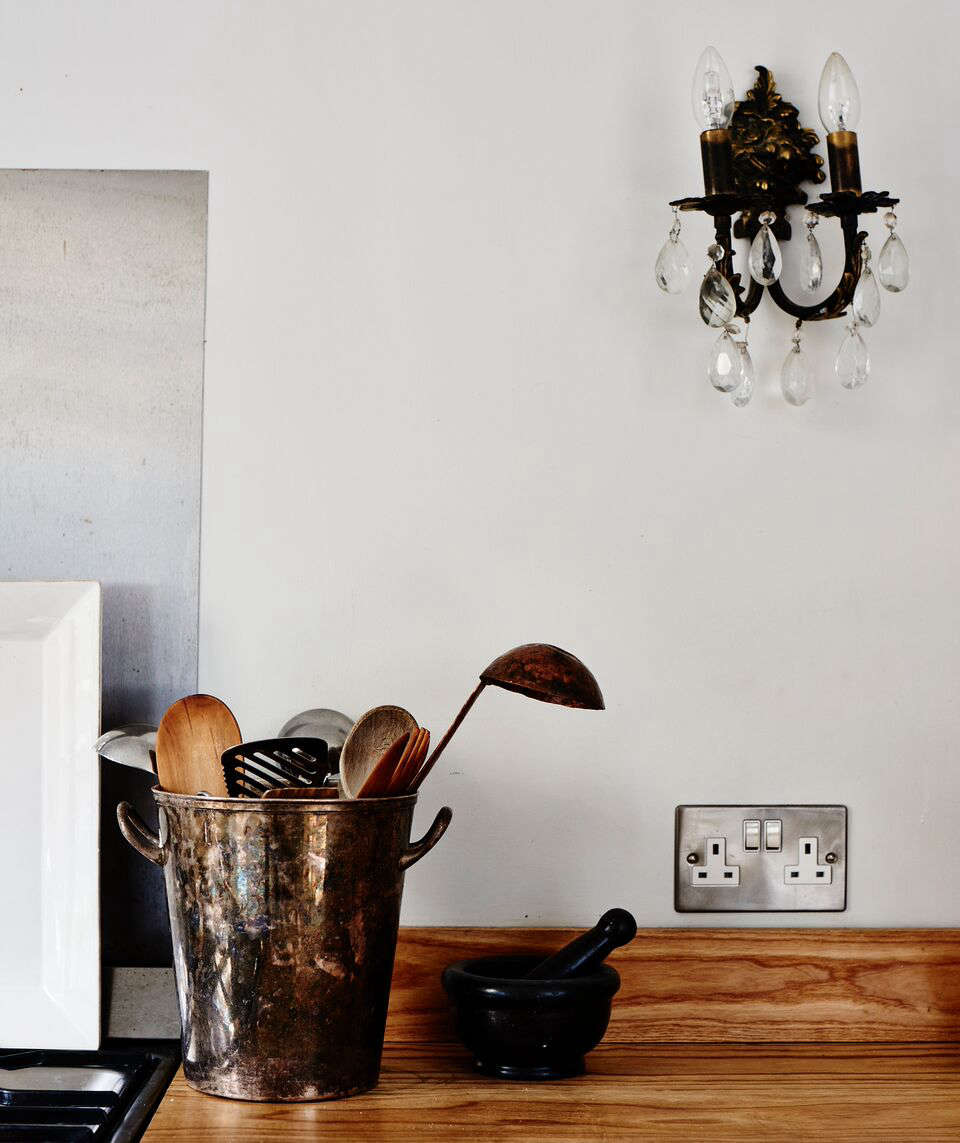 cassandra ellis peckham house countertop detail 16