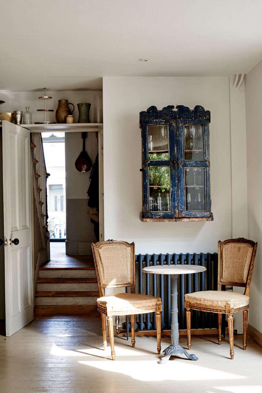 cassandra ellis peckham house cupboard 19