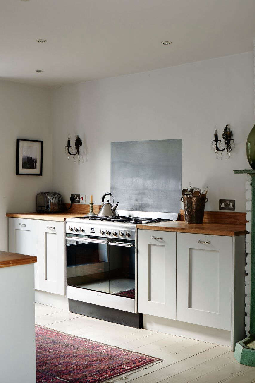 cassandra ellis peckham house  kitchen 15