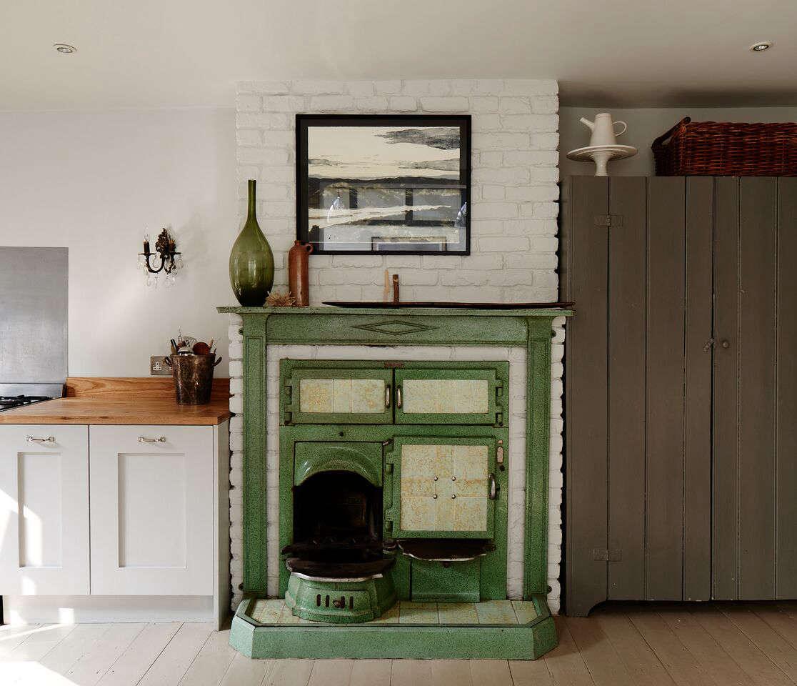 cassandra ellis peckham house kitchen 17