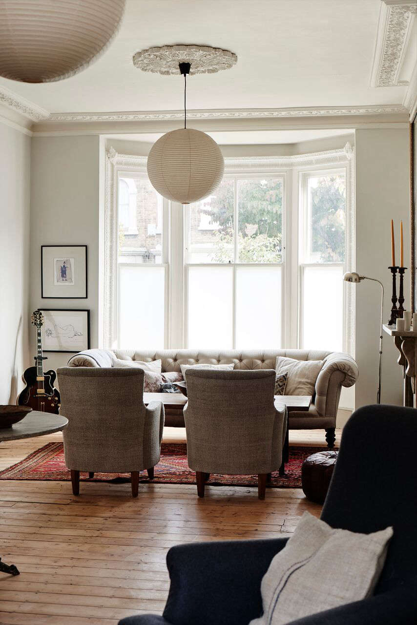 cassandra ellis peckham house living room 2 9
