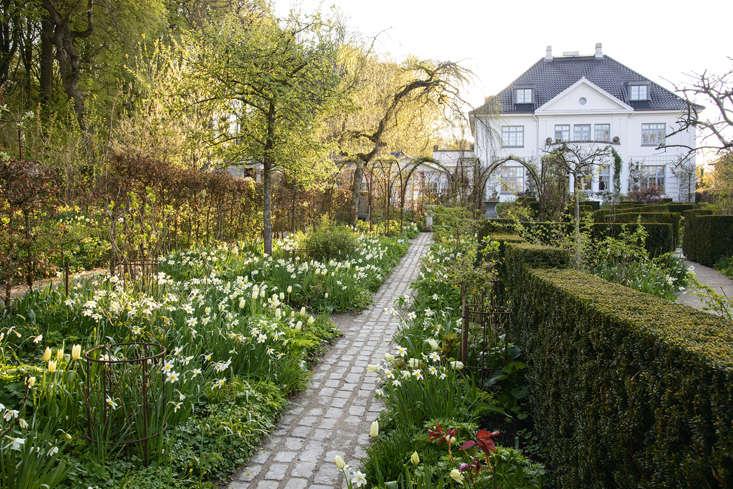 claus dalby spring garden 9