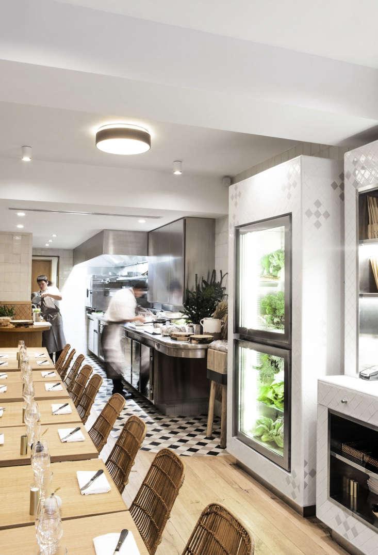 clover restaurant paris by charlotte biltgen 15