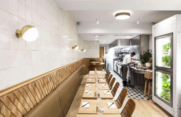 clover restaurant paris by charlotte biltgen 16
