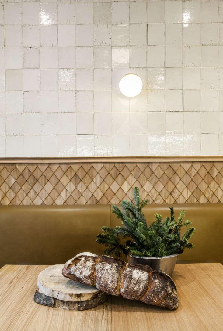 clover restaurant paris by charlotte biltgen 18