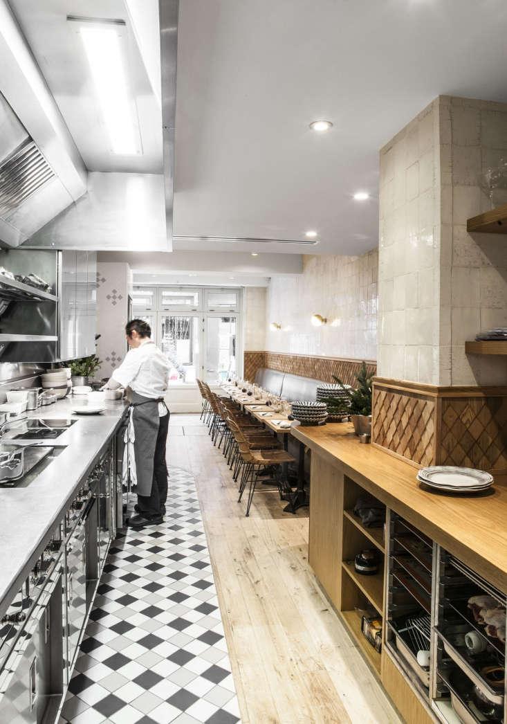 clover restaurant paris by charlotte biltgen 22