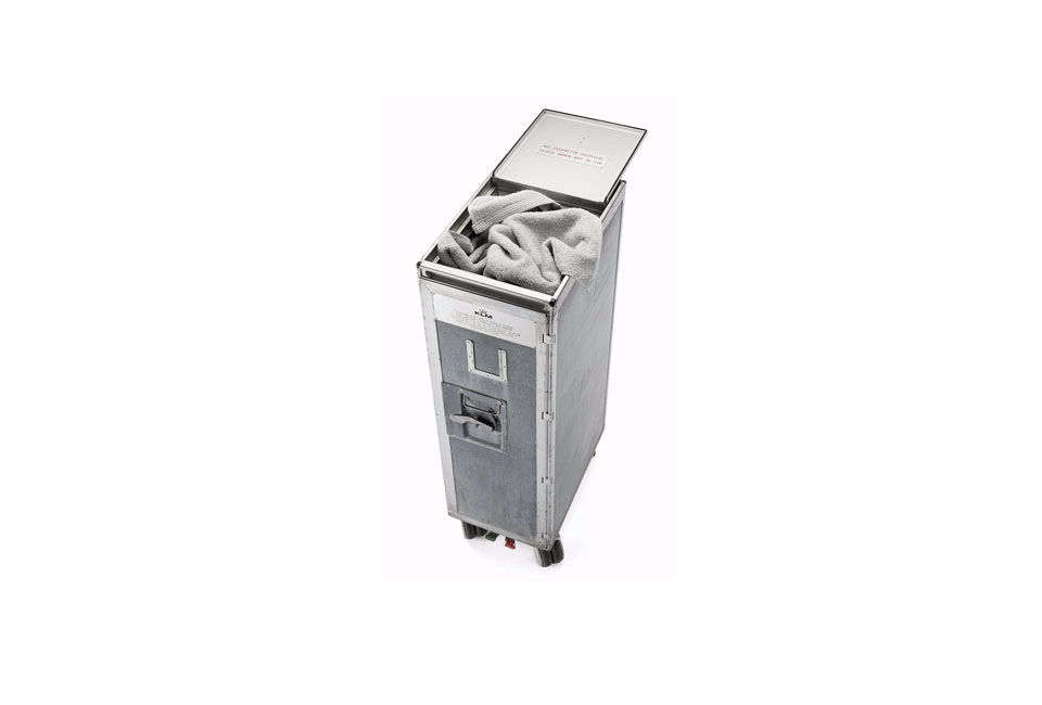 the trolley bins can be used as storage, kitchen or bathroom trash, a drinks ca 13
