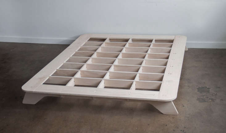 new york designer craig stover offers diy instructions for building his flat pa 10