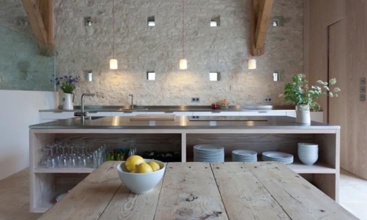 a best kitchen finalist in the remodelista \20\13 considered design awards, thi 16