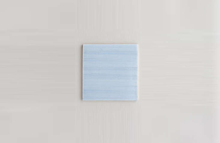 the cinza simples tile. 22