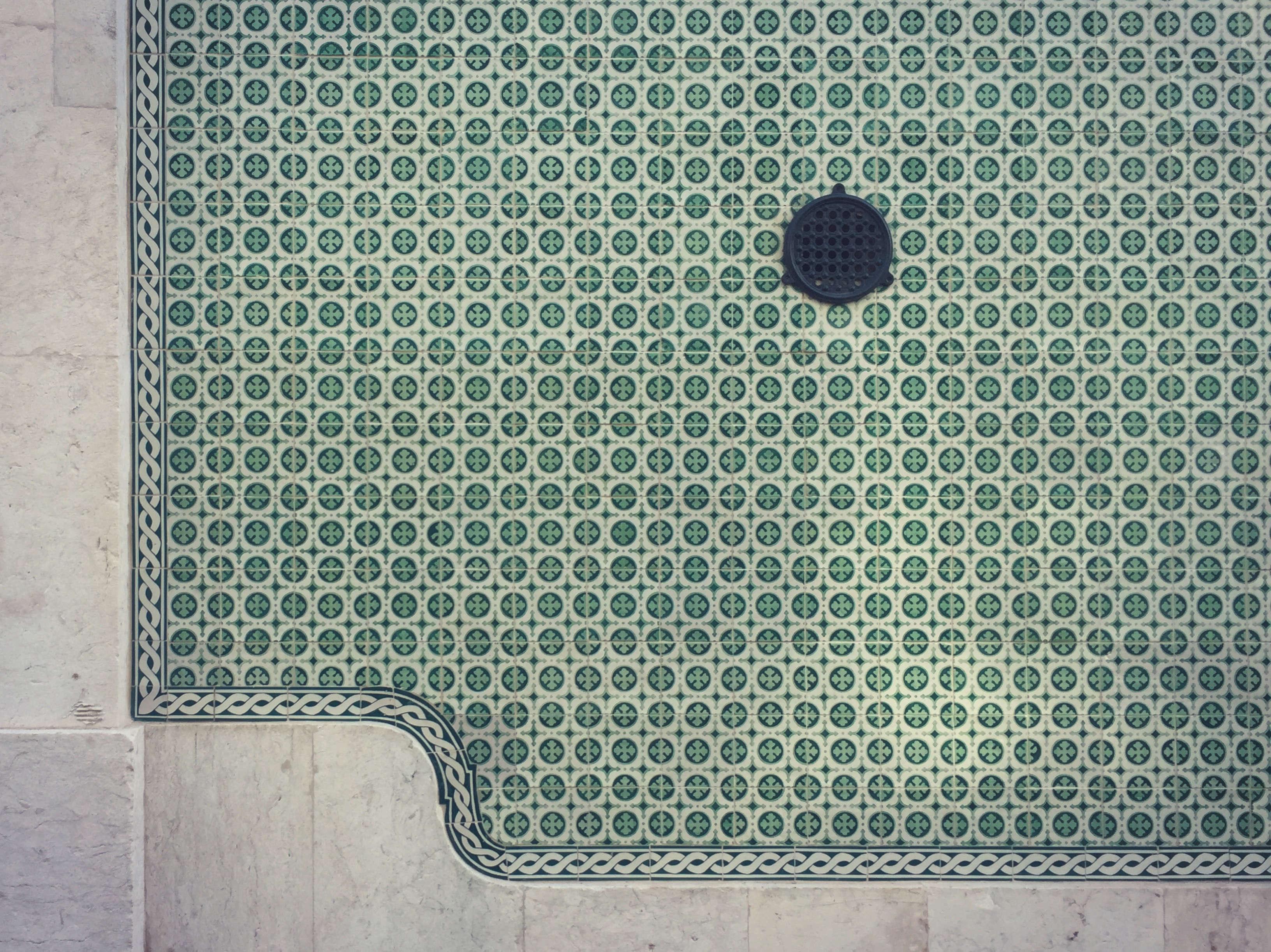 tiles similar to everett &blue&#8\2\17;salfamadesigncreate a ri 13