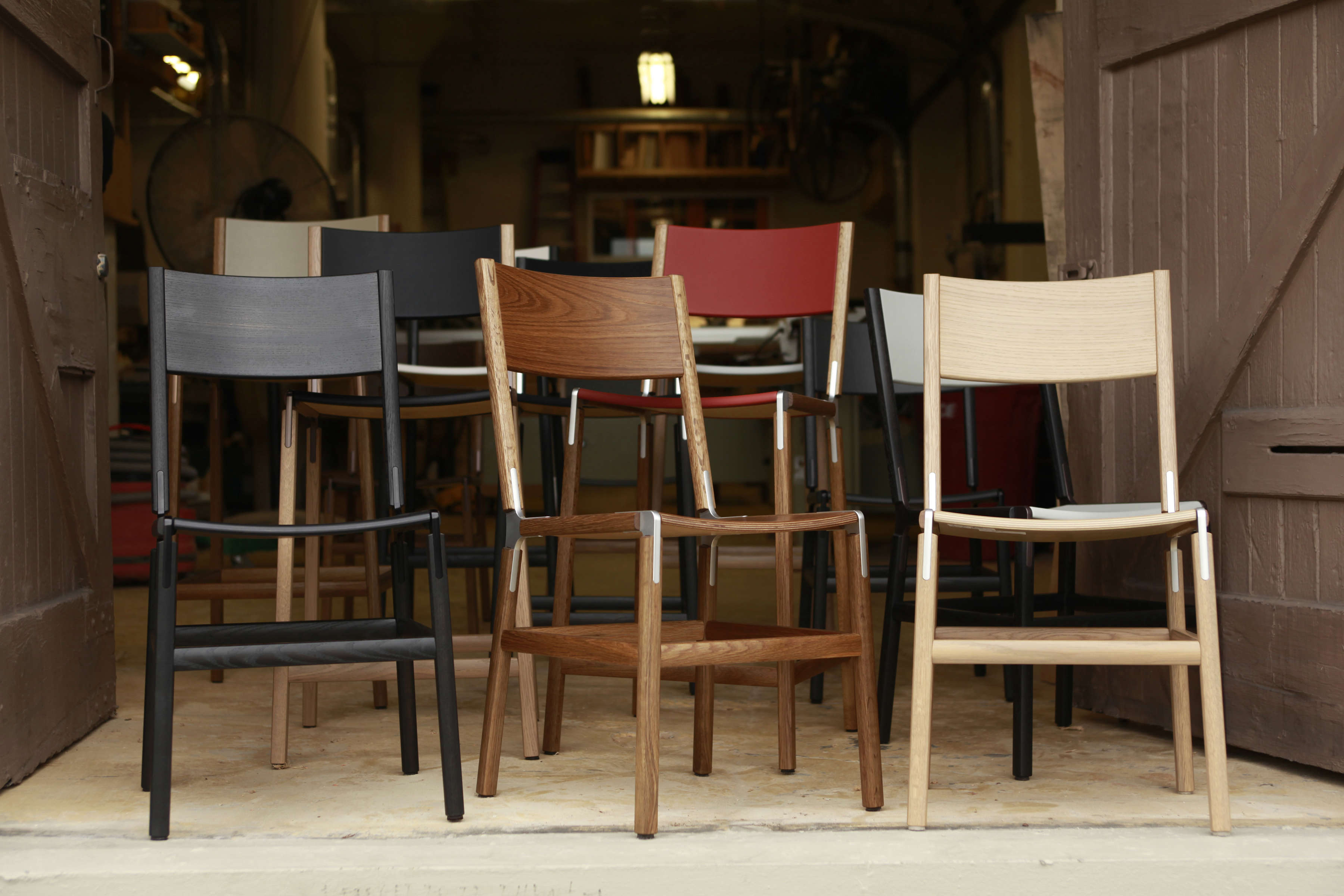 fyrn-flat-pack-wood-chairs