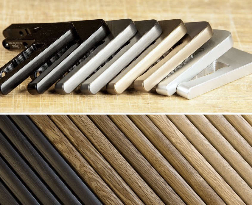 fyrn-modern-flat-pack-furniture-brackets-wood-finishes