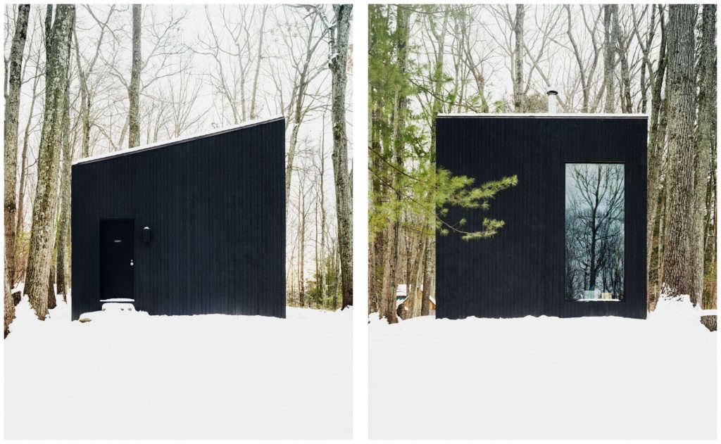 secret room jason koxvold upstate new york 14