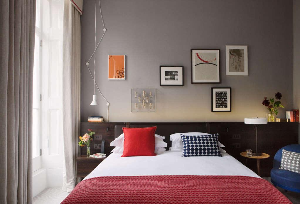 the laslett notting hill bedroom 12
